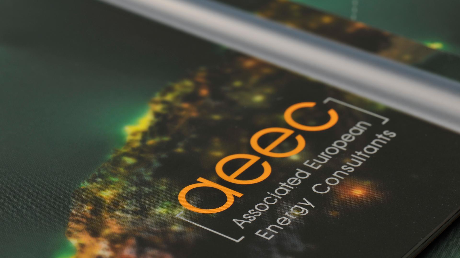 1_AEEC