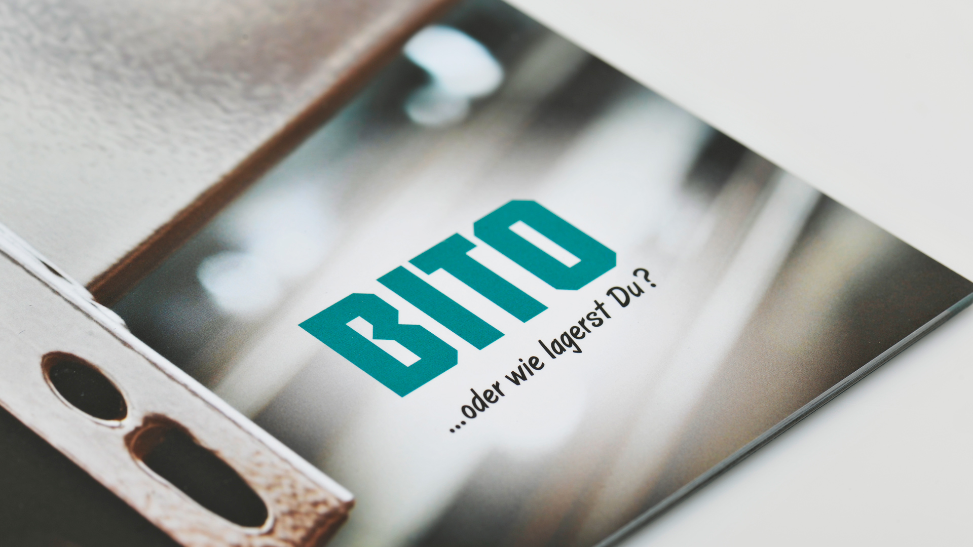 BITO_1