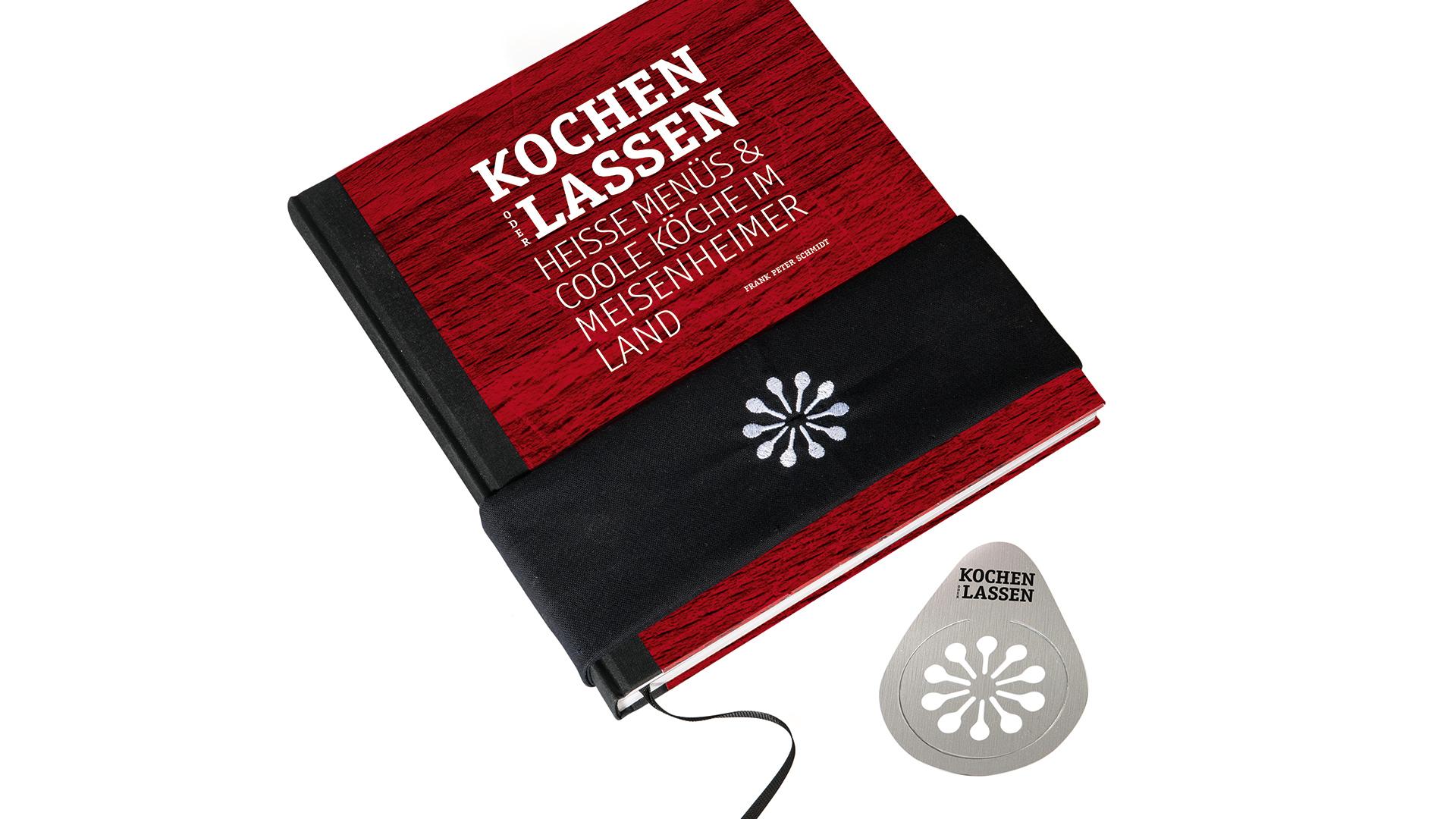 Kochen-o-Lassen