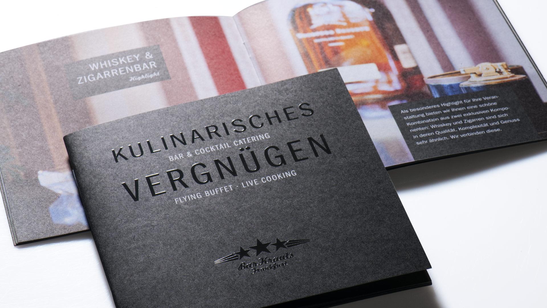 bar_krauts_4