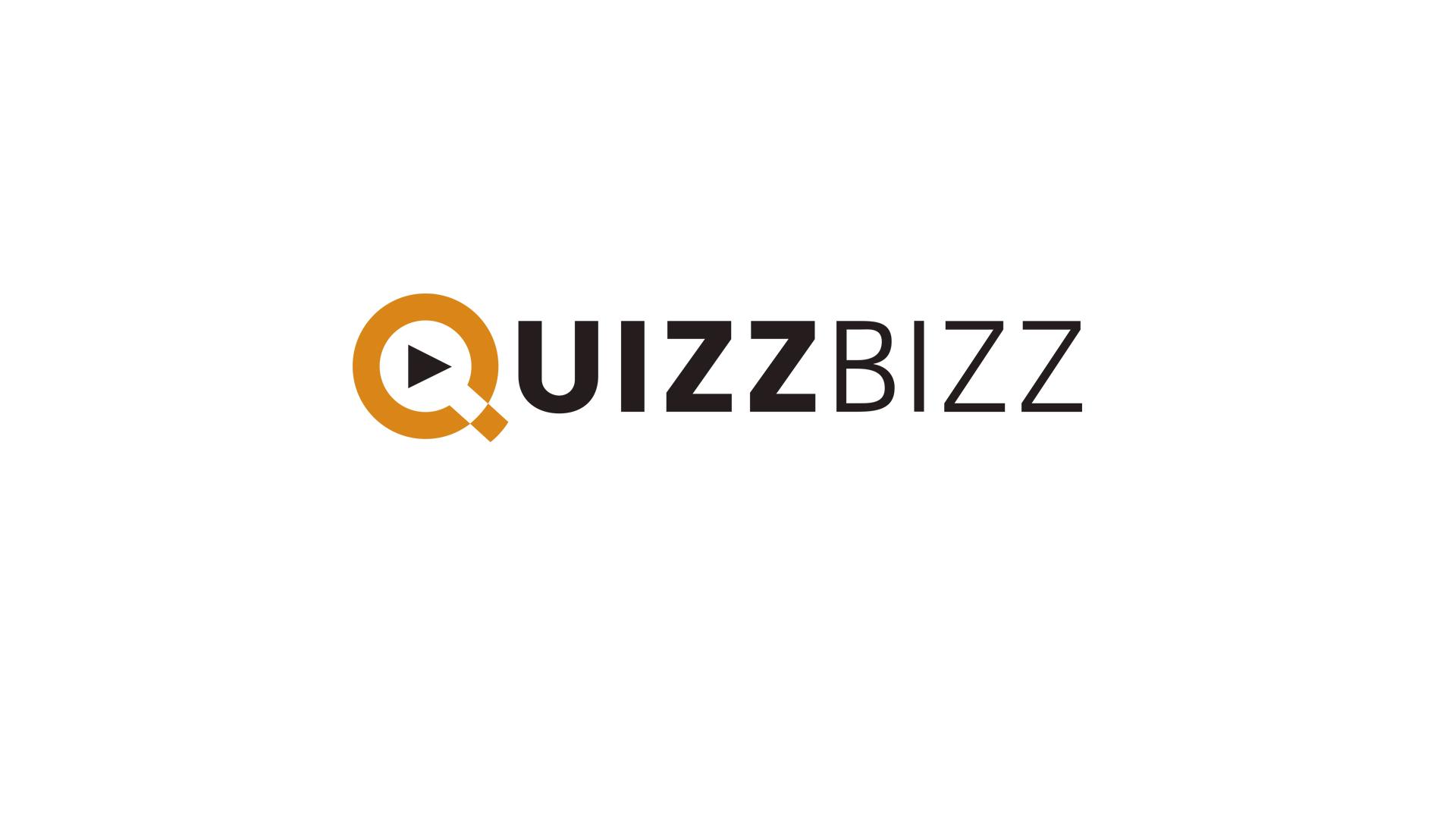 quizzbizz_web