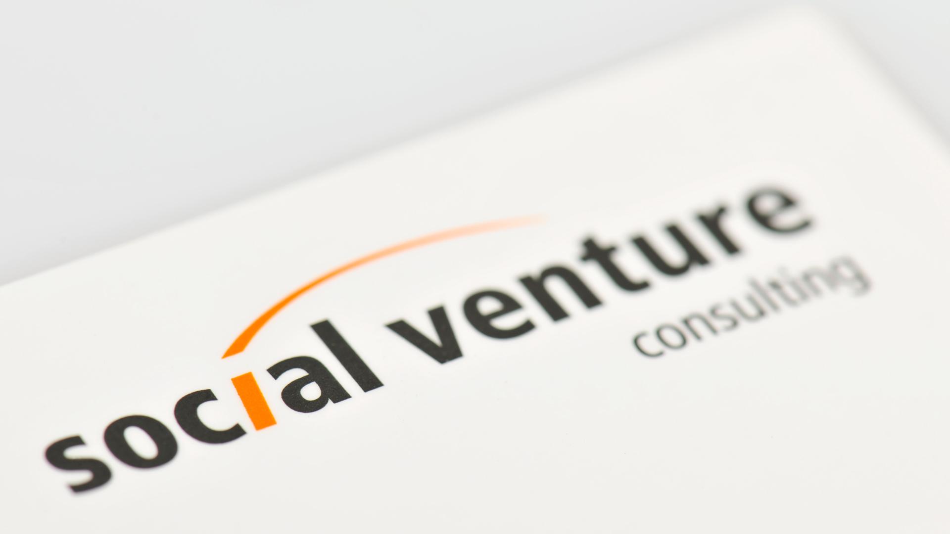 sozial_venture