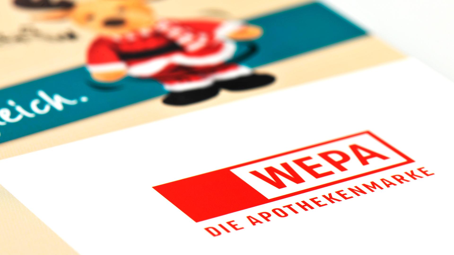 wepa_2