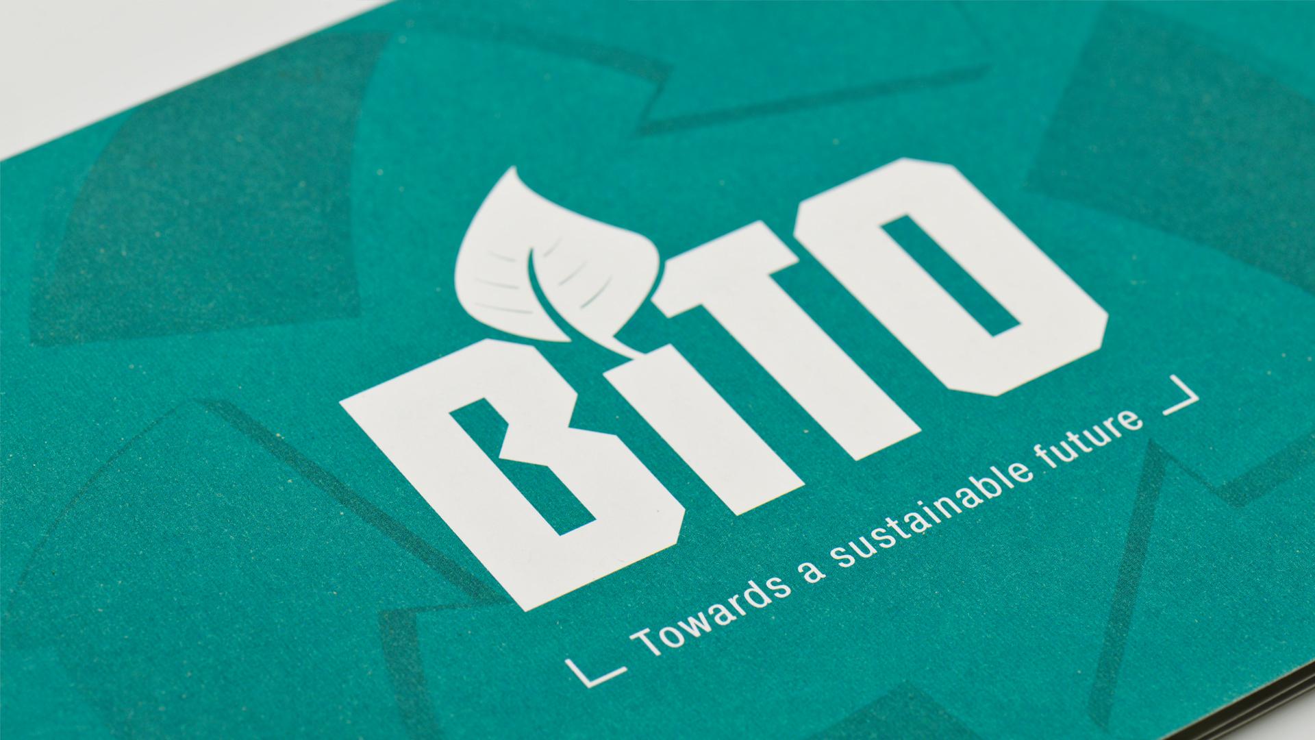BITO_5