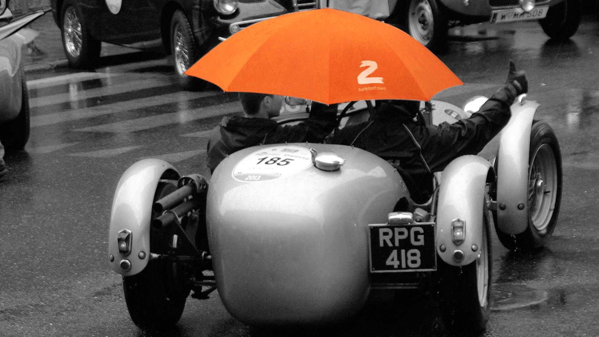 Anfahrt_h2_sw_orange