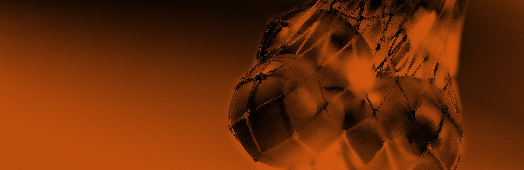 Webdesign_orange_Imagebild