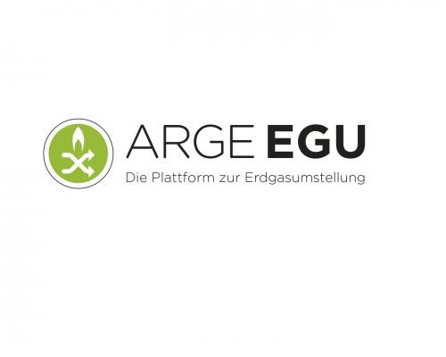 ARGE EGU