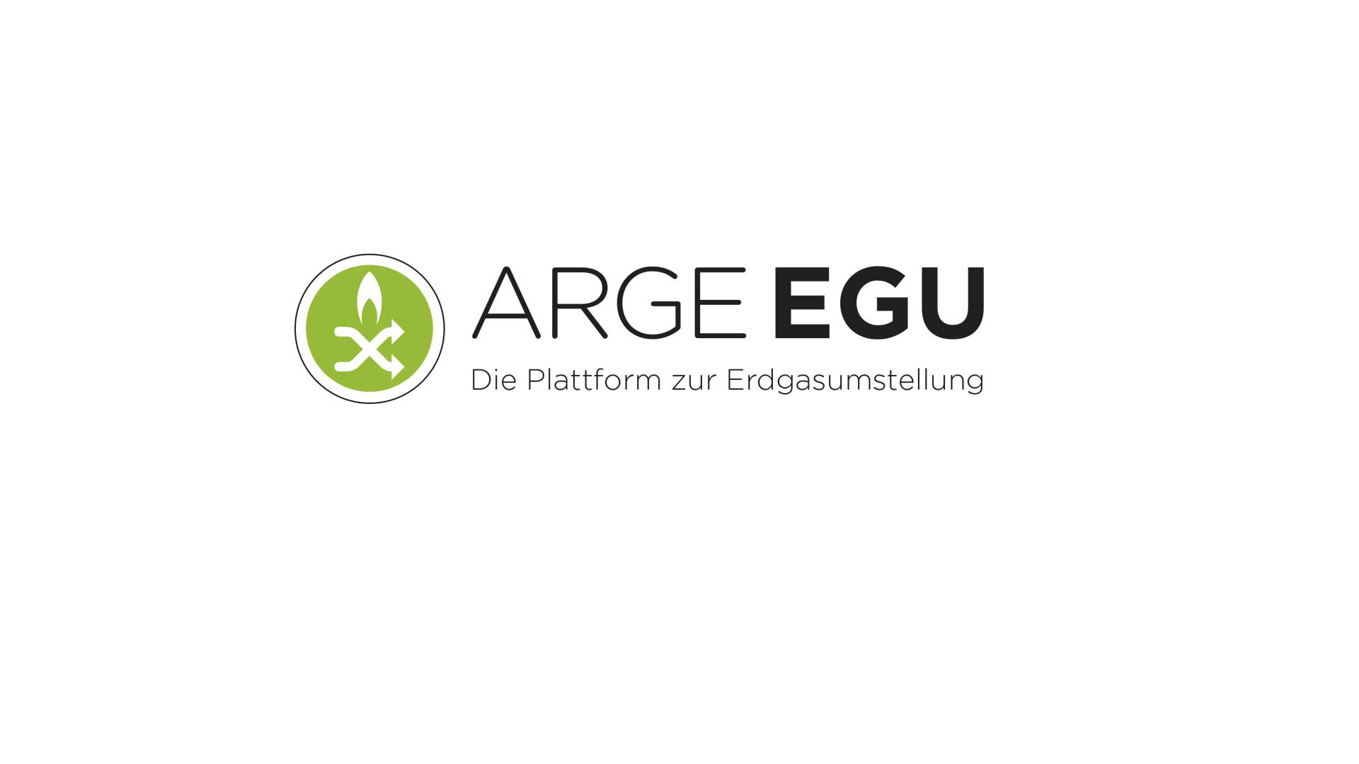 arge_egu_web