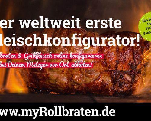 myRollbraten.de