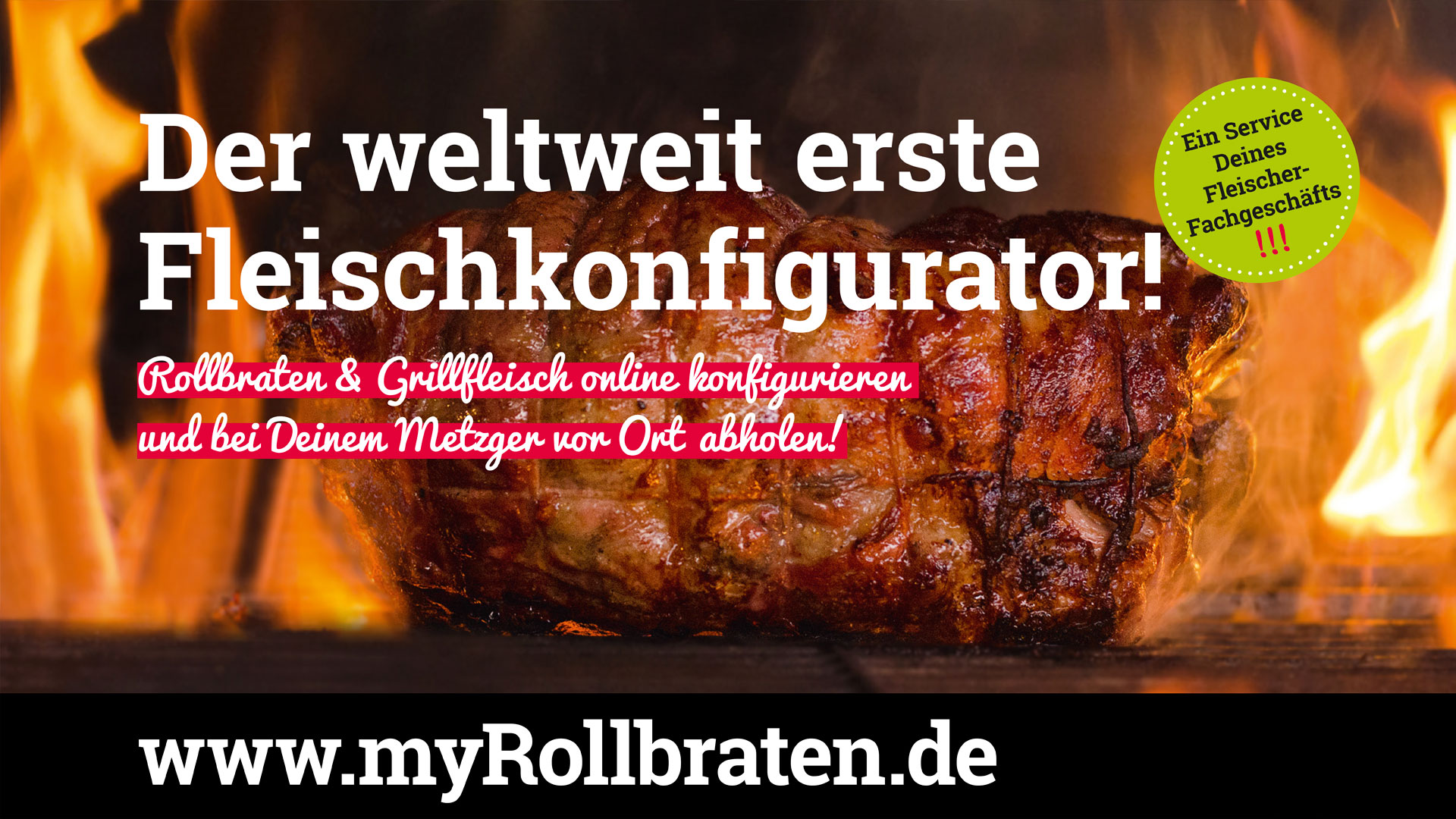 myrollbraten
